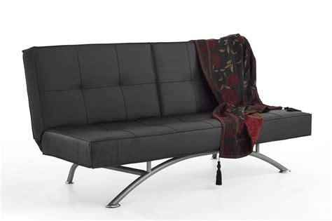 Sofa Bed Sheet