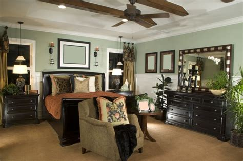 master suite bathroom ideas 19 jaw dropping bedrooms with furniture designs