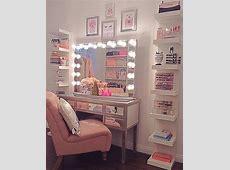 Best 20+ Makeup dressing table ideas on Pinterest Vanity