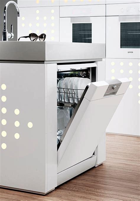 Gorenje O?E Appliance Collection