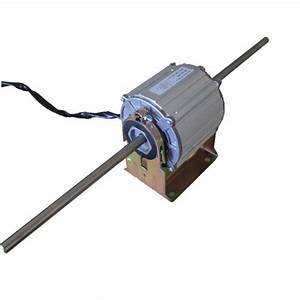 Three Phase Fan Coil Unit Motors  Rs 4500   Number  Enviro
