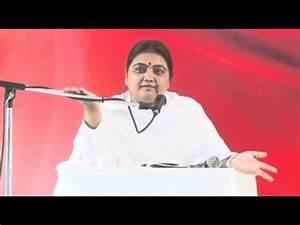 Shri Ashtavakra Gita   Satsang 05 - YouTube