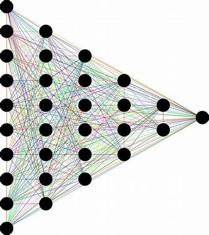 Pattern Recognition Traditional Neural Network Learning Signal