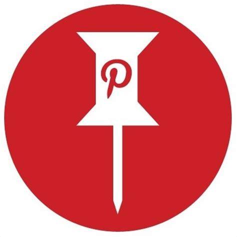 pin allstate logojpg on logos and pin on