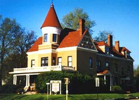 Bed Breakfasts Of The Quad Cities Area Room Rates And Hotel Near Me Best Hotel Near Me [hotel-italia.us]