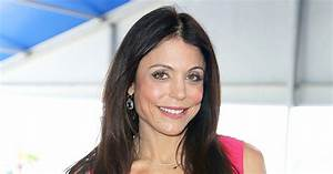 Bethenny Frankel: I'm 'Distancing' Myself From 'Real ...