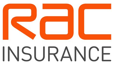 youth car insurance rac car insurance savings offers voucher codes from