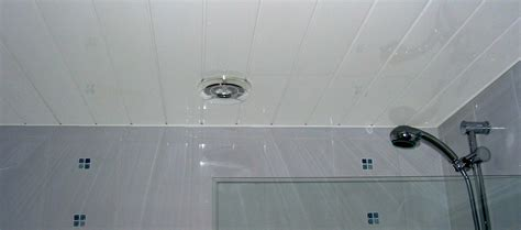Bathroom Ceiling Panels by Ceiling Panels Above A Shower The Bathroom Marquee