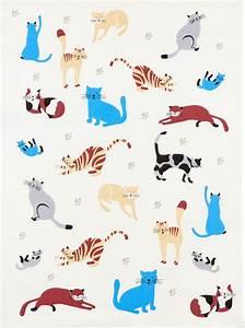 Tierbedarf Auf Rechnung : tierbedarf auf katzen bedarf jetzt risikofrei auf rechnung bestellen ~ Themetempest.com Abrechnung