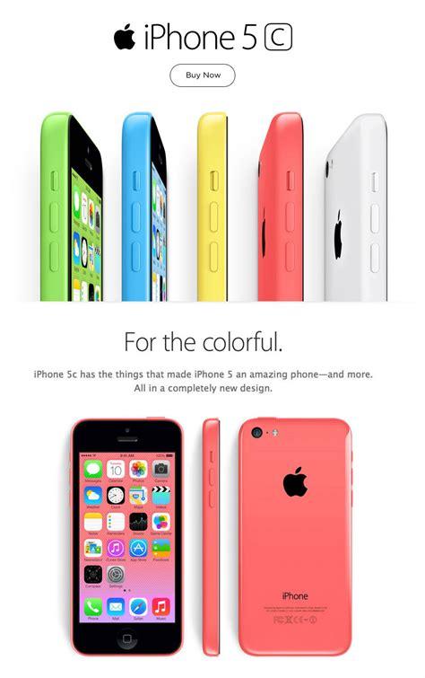 c spire iphone 5s promo c spire