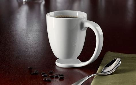 10 Unique & Cool Coffee Mugs That Will Explode Your Mouth Coffee Tumblr Phone Case Good Morning Vietnam Dear Mug Thoughts Flat Lay Humor Black Rock Forest Grove Tumbler With Picture Insert