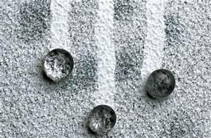 Fassade Streichen Temperatur : nano mit na no ~ Markanthonyermac.com Haus und Dekorationen