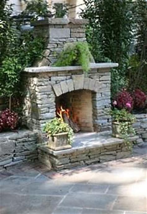 patio fireplace gen4congress