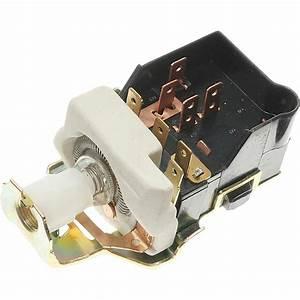 Headlight Switch-ds-155