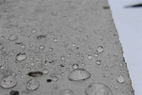 waterproof cement floor waterproofing concrete floor contractor quotes