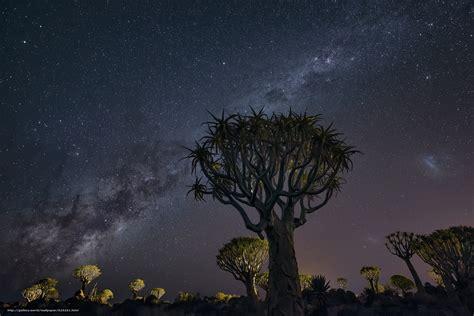 bureau paysage tlcharger fond d 39 ecran nuit étoile voie lactée galaxy