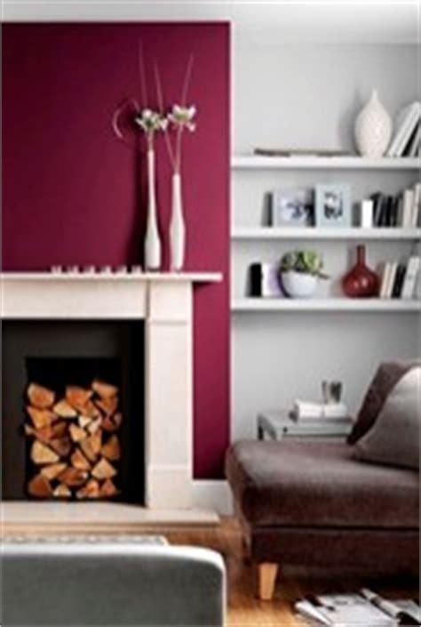 choose from 16 000 colours paint colour range johnstone s trade paints