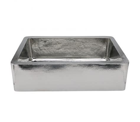 hammered stainless steel kitchen sink hammered stainless steel sink stainless steel farm sink 6977