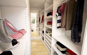 Kleiderschrank Mit Platz Für Fernseher : begehbarer kleiderschrank in eigenbau mein bau ~ Frokenaadalensverden.com Haus und Dekorationen