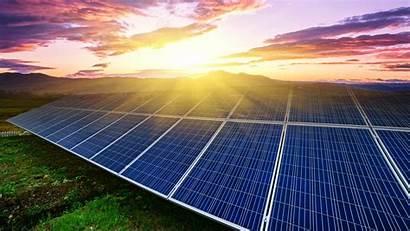 Solar Energy Warming Global Fossil Vs Energia
