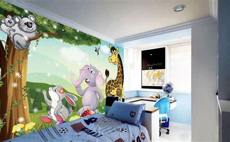tapisserie numérique sur mesure papier peint personnalisé