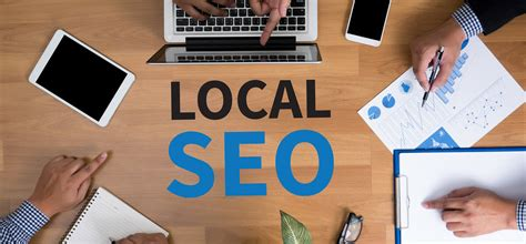 seo local what is local seo marketing and why does it matter