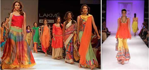 indian designer clothes indian designer wear simaaya fashions