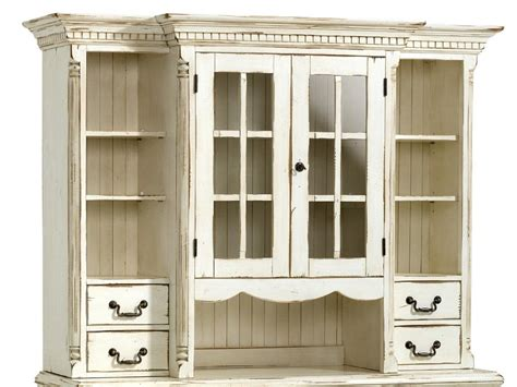 Buffetschrank Shabby Chic by Buffet York Shabby Chic Creme Massiv Fichte Up M 246 Bel