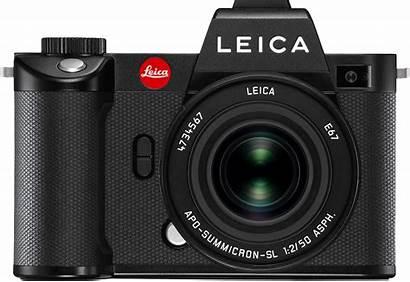 Leica Sl2 Shots