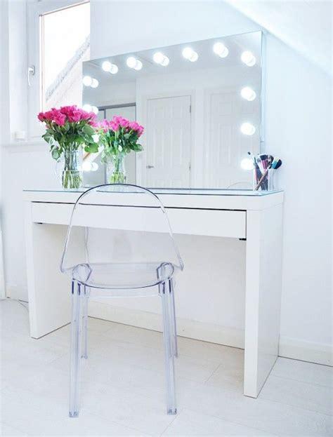 vanity stool ikea canada makeup storage ideas ikea makeup storage malm dressing