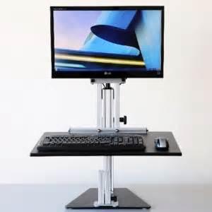 Lavora Con Noi Ufficio Sta - il lavoro in piedi in ufficio aumenta la produttivit 224
