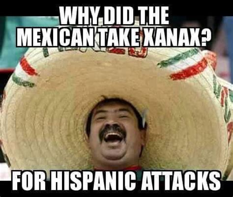 Lazy Mexican Meme - top 25 best anxiety humor ideas on pinterest insomnia funny insomnia meme and sarcasm definition
