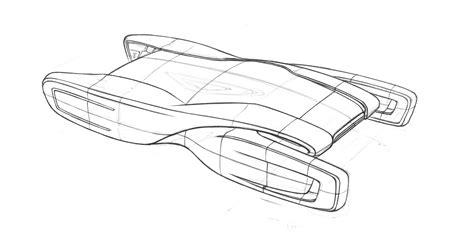 futuristic cars drawings create a futuristic concept car in photoshop