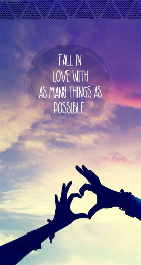romantic love quote wallpapers   iphone