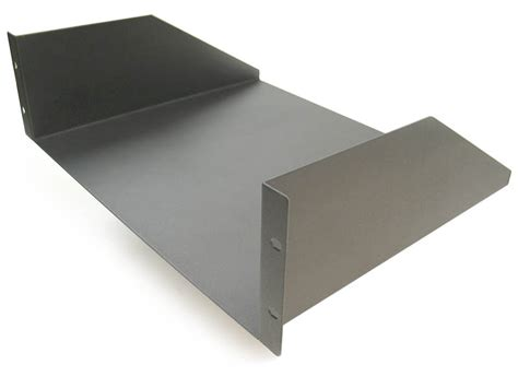 3u Rack Shelf - Webfaceconsult
