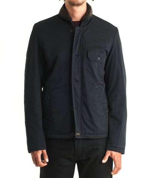N1 Deck Jacket Universal Works by Pin By Mohawk General Store On Mohawk