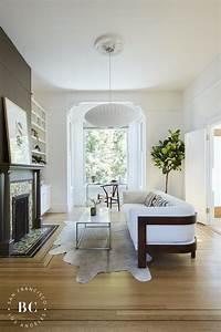 Design  Bella Casa L San Francisco In 2020