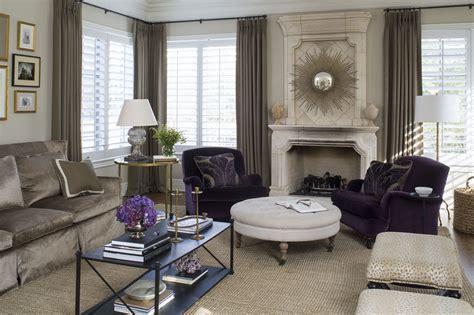 Inspirations & Ideas Interior Design Trends For Fall