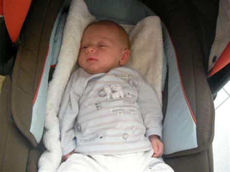 comment habituer bebe a dormir dans lit je grandis vite les ateliers de maman touchatou