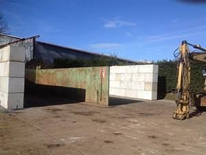Fabrication Du Béton : golebloc bloc beton fabrication golebloc ~ Premium-room.com Idées de Décoration