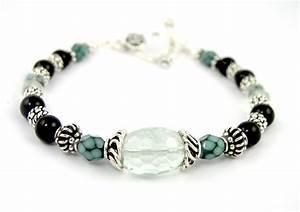 Remarkable beaded bracelet designs adworkspk for Beaded bracelet design ideas