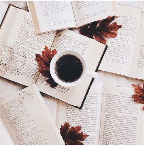 www.pinterest.com | Book photography instagram, Book ...