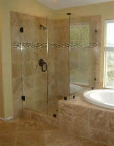 bathroom shower stall tile designs interior design 19 tile shower stall ideas interior designs
