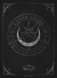 As Above, So Below | Tattoo Ideas | Pinterest | Akashic records, Art studios and Mixed media