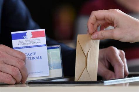 bureau de vote strasbourg comment voter contre le pen sans soutenir macron dimanche