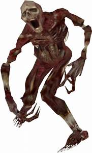 Fast Headcrab Zombie Pictures to Pin on Pinterest - PinsDaddy