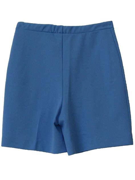 shorts care label  care label womens medium