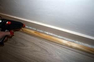 comment nettoyer des escaliers en bois stunning charmant With comment nettoyer du parquet en bois