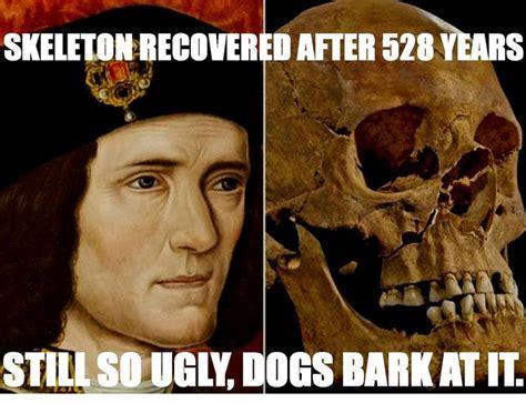 Shakespeare Meme - rightly richard memento merry shakespeare memes the shakespeare standard