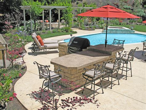 backyard barbecue pit backyard bbq images search